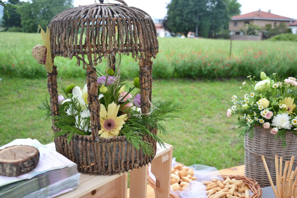 Event planner cantabria